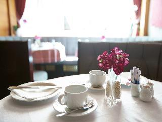 3 Sterne Hotel Hotel Alfa In Munich Munchen Deutschland