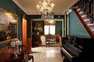 Casa Nicolo Priuli