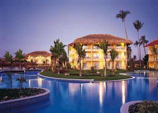 Dreams Punta Cana Resorts…, Playas Uvero Alto,.