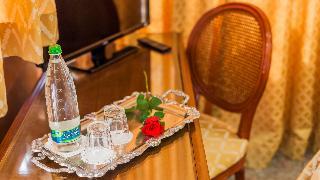 Rome Hotels:Madison