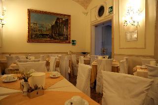 Fotos Hotel Flavia