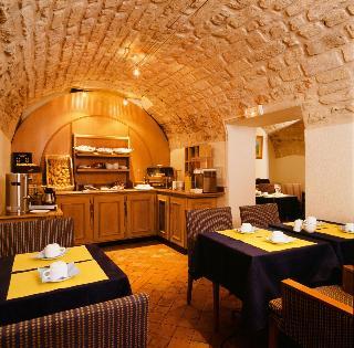 Paris Hotels:Lautrec Opera