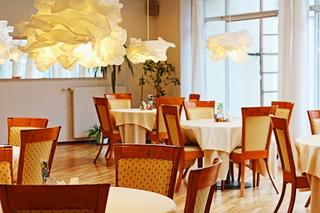 NB Riga - Restaurant