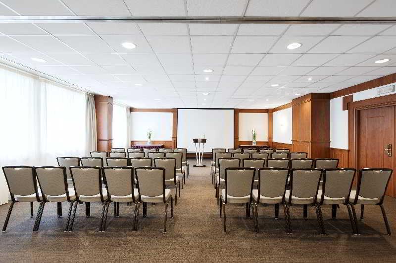 Fribourg - Konferenz