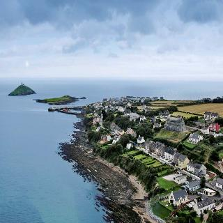The Bayview Hotel, Ballycotton,n/a