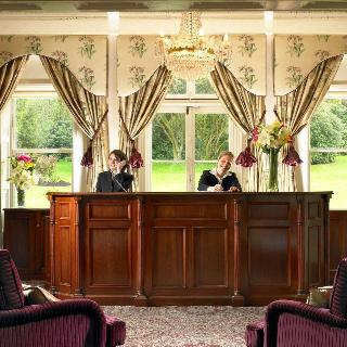 Maryborough Hotel & Spa