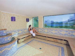 Park Hotel Cala Di Lepre…, Loc. Cala Di Lepre,