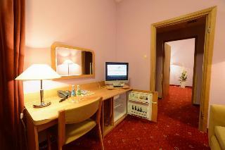 Orient Hotel, Ul. Soltysowska,25b