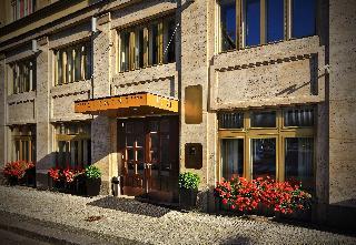 Hotel Clement Prague, Prague