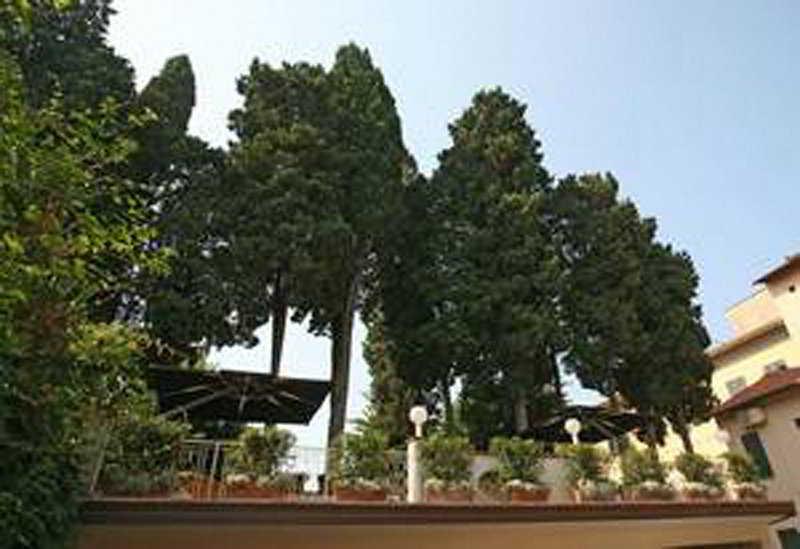 Bologna, Via Giuseppe Mazzini,57