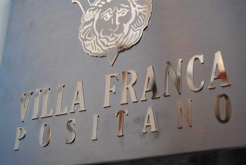 Villa Franca, Pasitea,318
