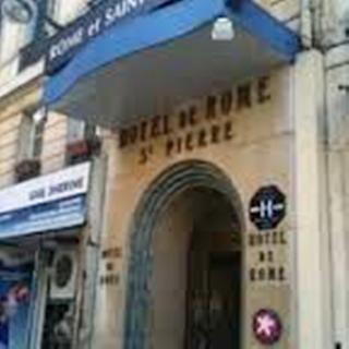 Ibis Styles Marseille…, Cours Saint-louis,7