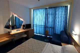 Grand Victoria - Zimmer