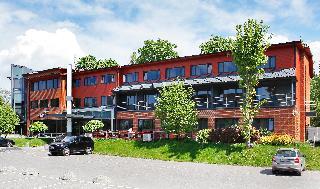 Oru Hotel, Narva Mnt,120