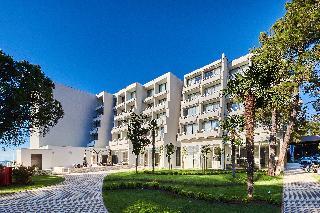 Hotel Sol Sipar for…, Jadranska Ul. 78,78
