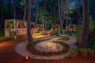 Hotel Melia Coral for…, Katoro,20
