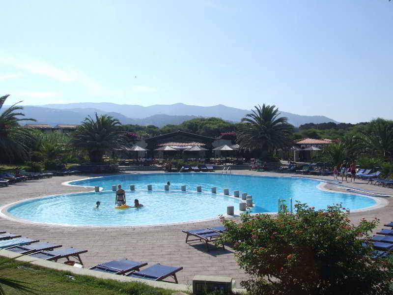 Le Sabine - Le Dune Resort & Spa