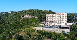 Grand Hotel Due Golfi, Via Nastro Azzurro, Sant'agata…