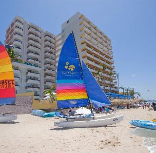Las Flores Beach Resort, Playa Gaviotas, Zona Dorada,…