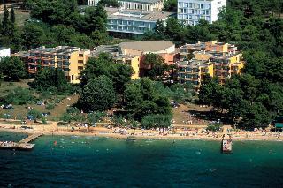 Hotel Donat, Majstora Radovana,7