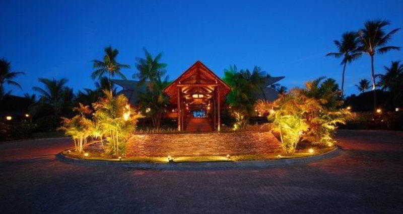 Nannai Resort & Spa, Rod. Pe 09- Ac. A Muro Alto,…