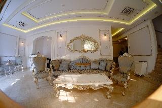 Zeynep Sultan Hotel