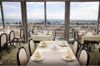 Istanbul Hotels:Grand Ons Hotel