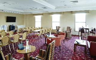 Marriott Hotel Birmingham, Hagley Road, Five Ways, Birmingham,…