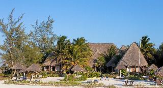 Xaloc Resort, C/chacchi, Esq. Playa Norte,s/n