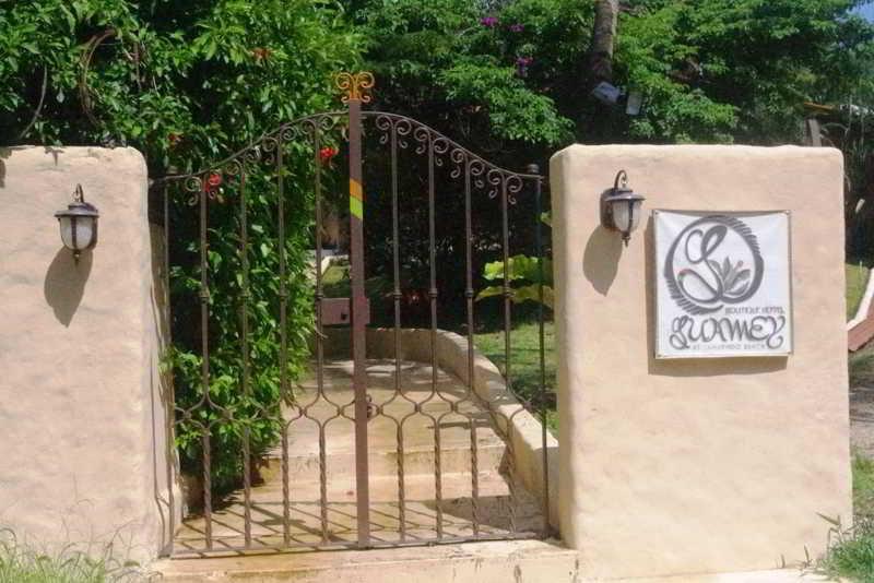 Los Lagos Spa & Resort - Generell