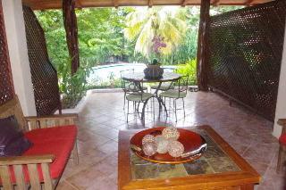Los Lagos Spa & Resort - Diele