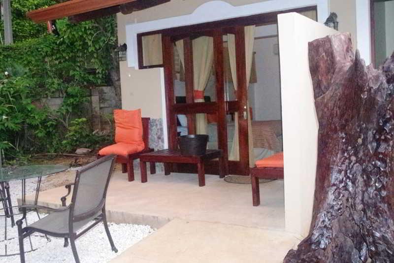 Los Lagos Spa & Resort - Zimmer