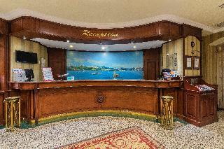 asitane life hotel istanbul old city istanbul hotelopia rh hotelopia com