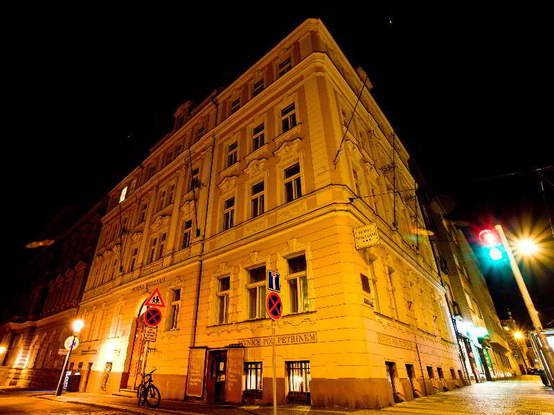 William Sivek Hotels
