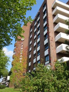 Hotel Panorama Hamburg - Billstedt