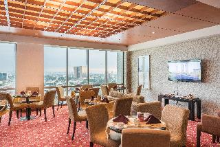 Holiday Inn Guadalajara…, Avenida Niños Héroes,3089