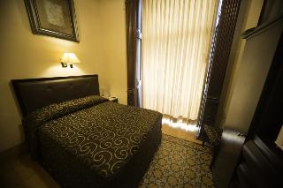 Gran Hotel, 60,496