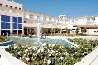 Garden Playa Natural Hotel & Spa