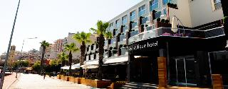 Efe Boutique Hotel, Guvercinada Caddesi No: 37,