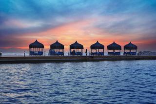 Le Bleu Hotel & Resort, Kadinlar Denizi Mevkii, 17.…
