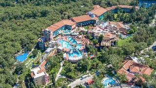 Sentido Lykia Resort…, Faralya Mah. Kidrak Sok,6