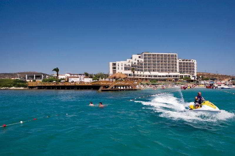 Alkoclar Alacati Exclusive, Liman Mevkii Cark Plaji Alacati,1