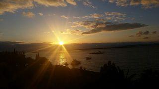 Kaya Prestige Sunshine, Narlıca Dolaplı Kuyu Mevkii…