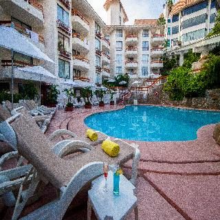 Park Royal Acapulco All Inclusive Family Resort