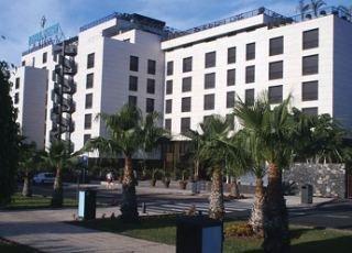 Zentral Center