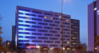 Best Western Hotel Portos, Mangalia,3a