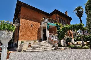 City Break Villa Albertina