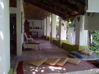 La Ceiba Chiapa de Corzo, Ave. Domingo Ruiz,300
