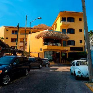 Villas la Lupita, Anton De Alaminos, Fraccionamiento…