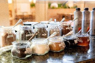 Natali Torremolinos - Restaurant